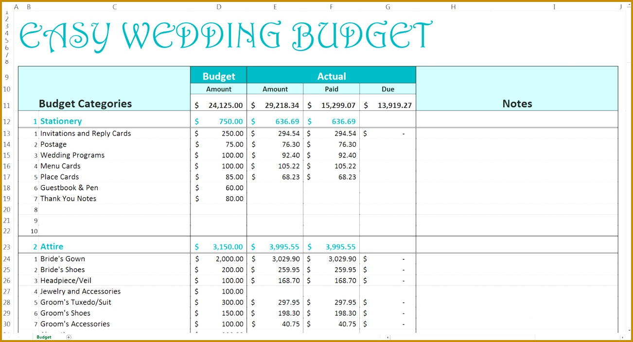 Expense Report Template Free Printable And Business Expense Spreadsheet Template Free Expense Tracking Spreadsheet For Tax 1302704