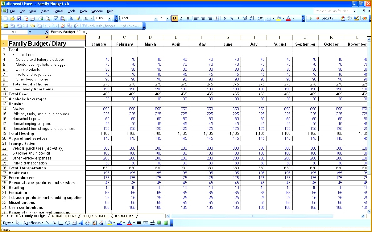 Expense Sheet For Small Business And Expense Tracking Spreadsheet For Tax Purposes Daily Spending Tracker Spreadsheet 7441190
