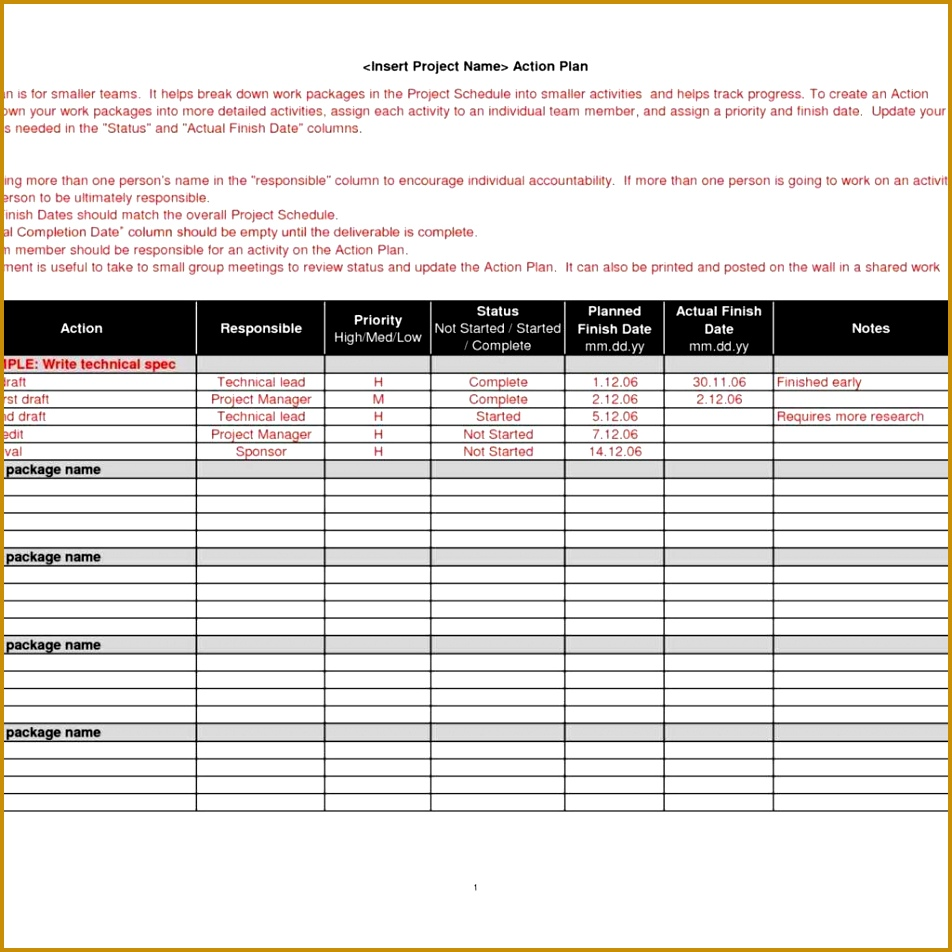 personal financial plan template free excel and project bud template excel 952952
