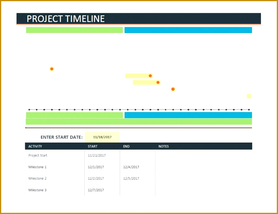 Project Timeline Template Word Excel Templates Project Timeline 1 1024x790 Project Timeline Template 734952