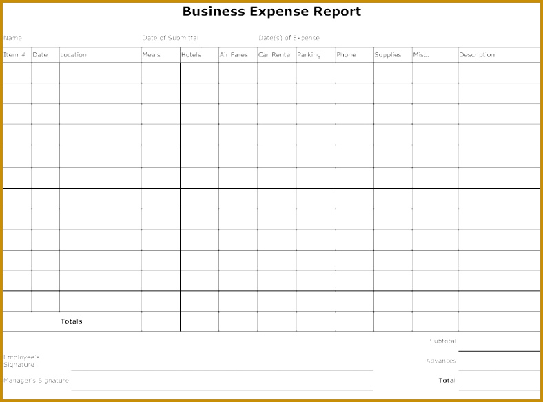 Free Payroll Templates Excel Accounting Software Free Accounting Templates Free Bookkeeping Templates For Small Business Excel 584788