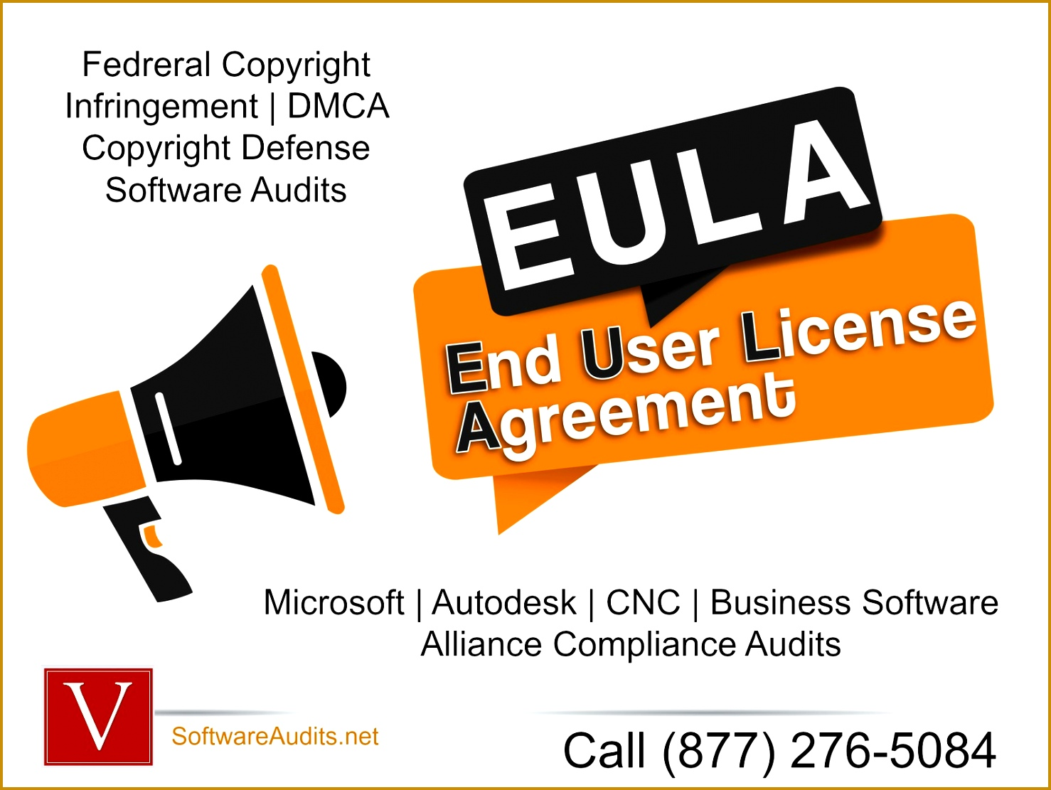 7 software license agreement template 11111478