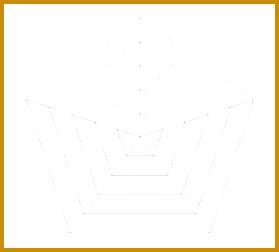 Spider Diagram Background 252279