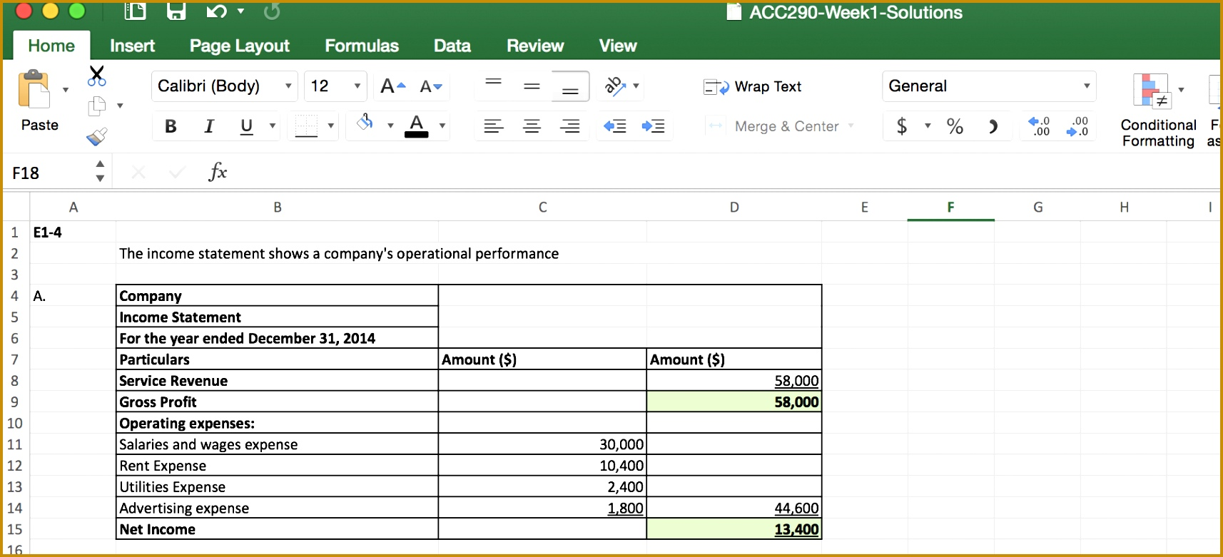 Excel Accounting Software How To Do Small Business Accounting In Excel Sample Spreadsheet For Tracking Expenses 7811714
