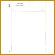 Medication Charts · Progress Notes 186186