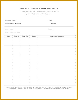 How 6 Simple Evernote Templates Boost My Daily … 11 Free Sample Time Log Templates to Download for Free … In fact choosing to use a test time log 263336