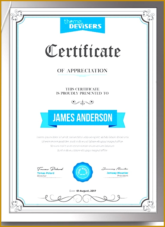 6 training certificate template fabtemplatez fabtemplatez training certificate templates 558766 yelopaper Image collections