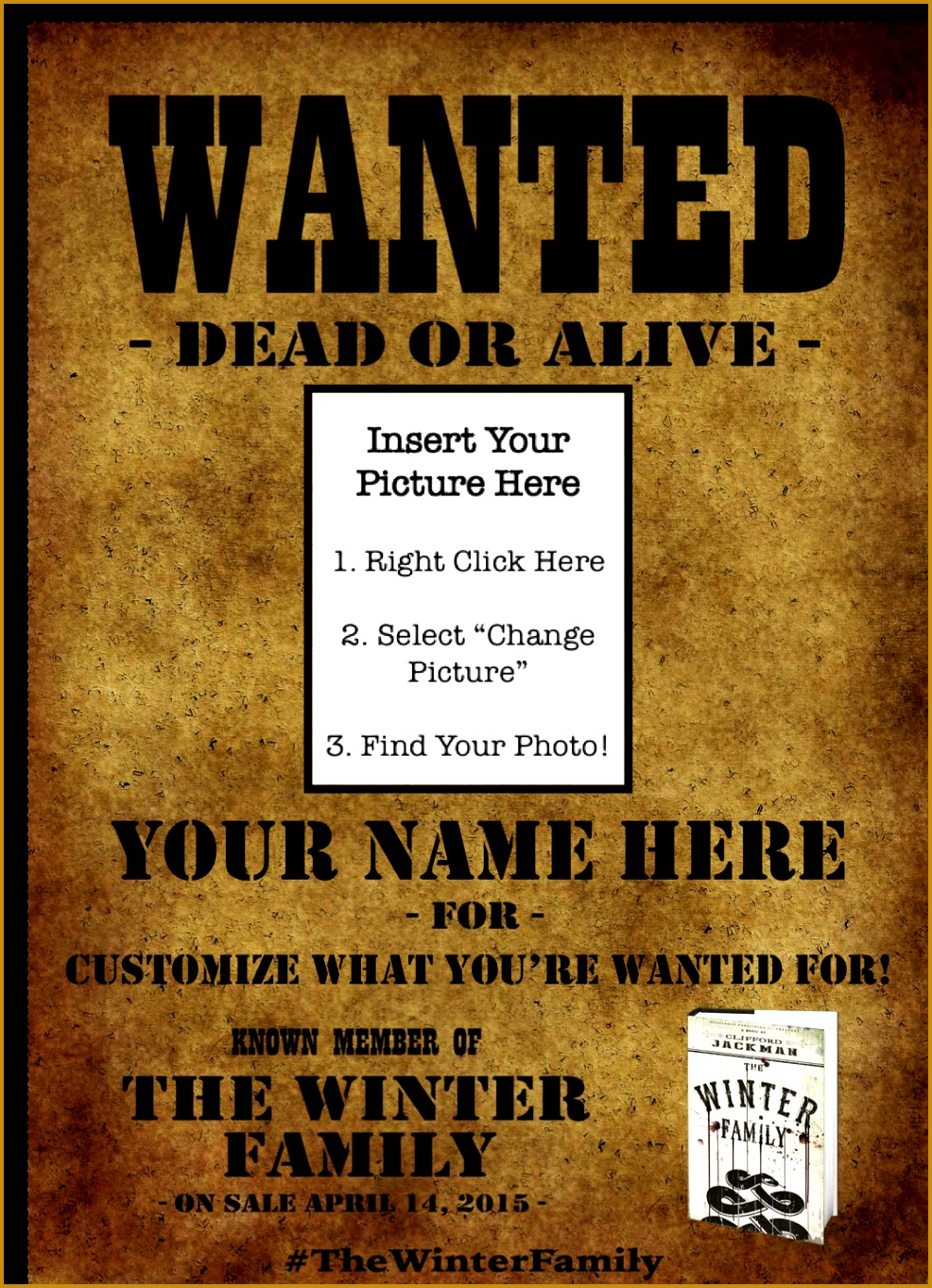 doc wanted poster template for word 19 free wanted 1363986
