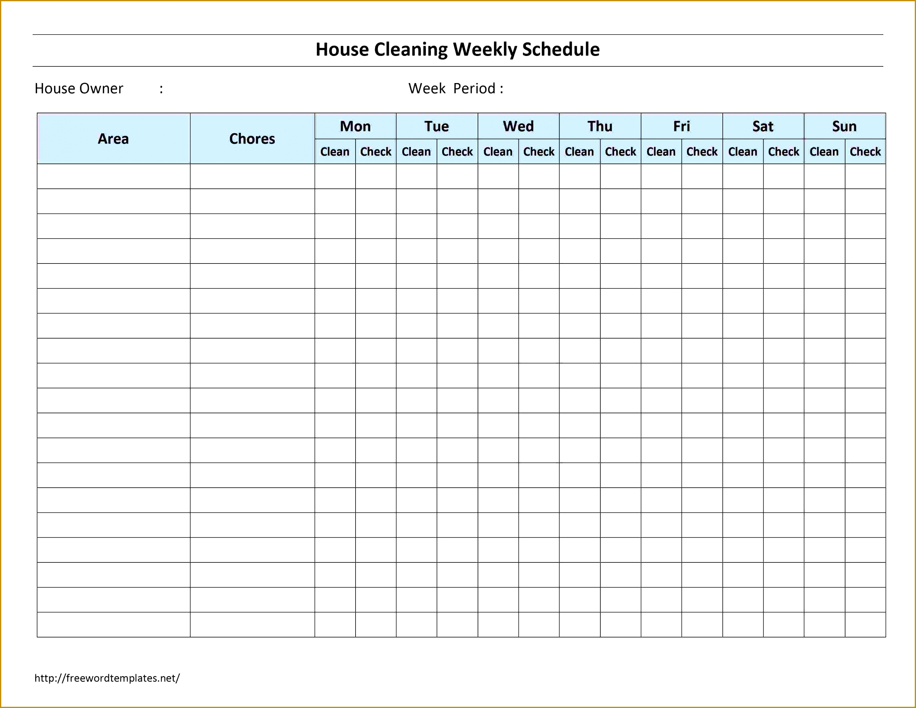 7 weekly conference room schedule template fabtemplatez