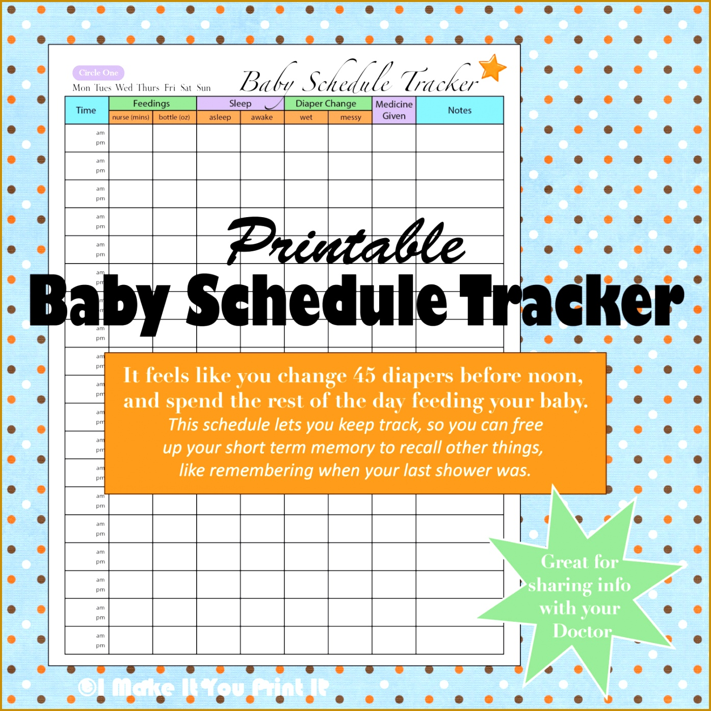 Baby feeding schedule template 88494 printable baby schedule tracker baby feeding schedule template 88494 printable baby schedule tracker and twins schedule tracker 15001500 maxwellsz