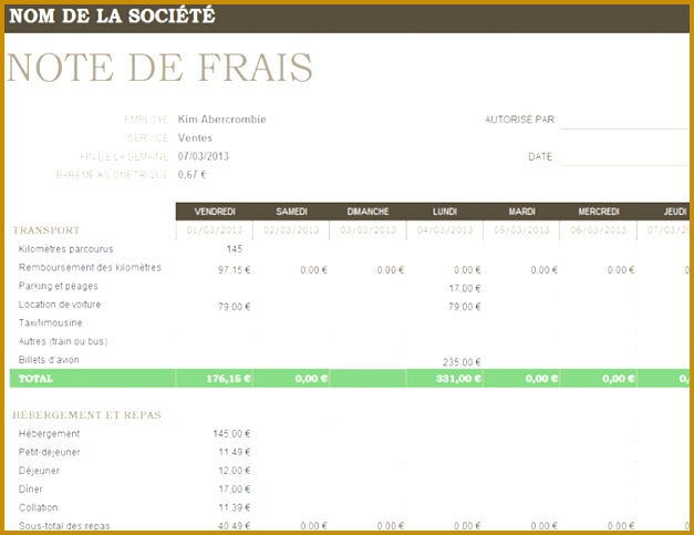 Documents et rapports 483627