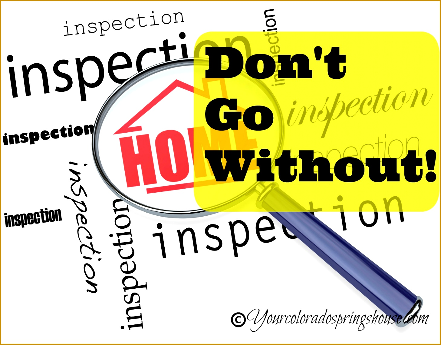 home inspection 11391457