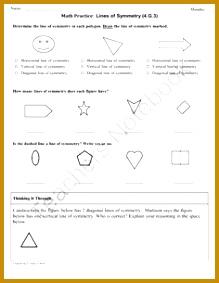 Pre School Worksheets math worksheets for grade symmetry Math Worksheets For Grade' Math Worksheets For Math Worksheets For Math Worksheets' Pre School 283219