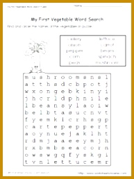 Oo Worksheets For First Grade Worksheets for all Download and Worksheets 258193