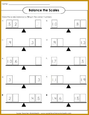 Decimal Adding Worksheet 384298