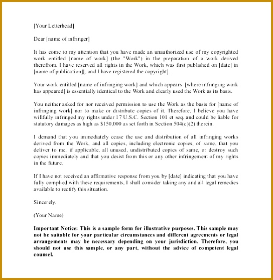 Advice letter for a student template 45405 sample legal letter of advice letter for a student template 45405 sample legal letter of advice cease and desist letter spiritdancerdesigns Gallery