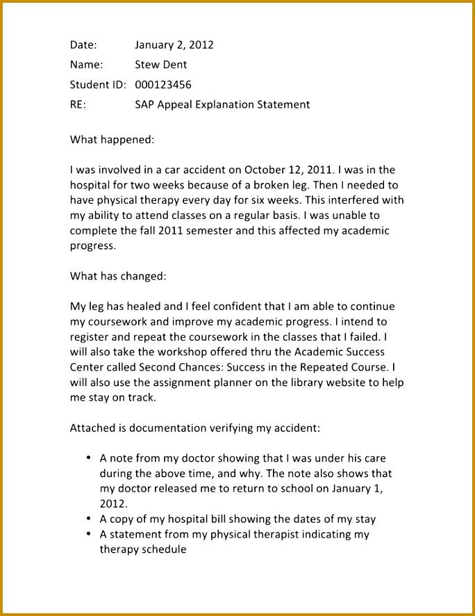 Best 25 Sample of business letter ideas on Pinterest Business scholarship re mendation letter sample 886684