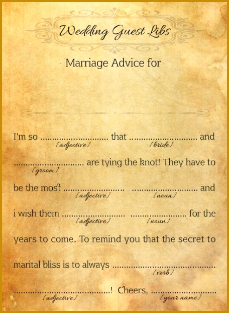 Marriage Advice Couple 621456