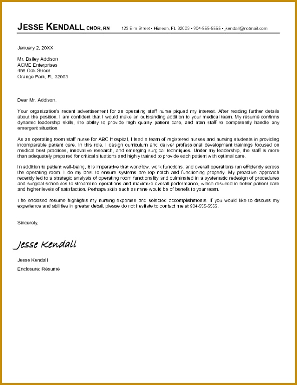 Nurse Practitioner Cover Letter 15 best career images on pinterest cover letter sample resume sample cover letter for family medicine residency nurse 767593