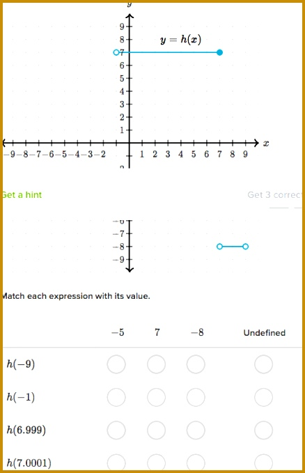 evaluate step functions from their graph 679438
