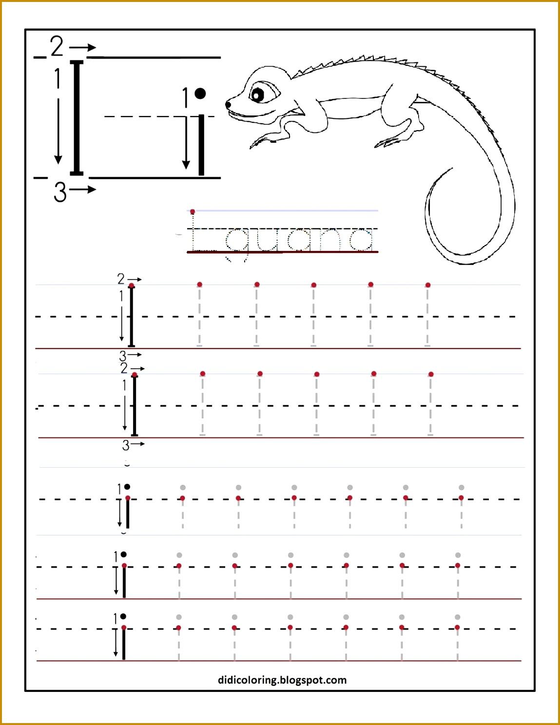 Free Letter Worksheets For Kindergarten X Z Printables Preschoolers U Alphabet Tracing 1280 11491488