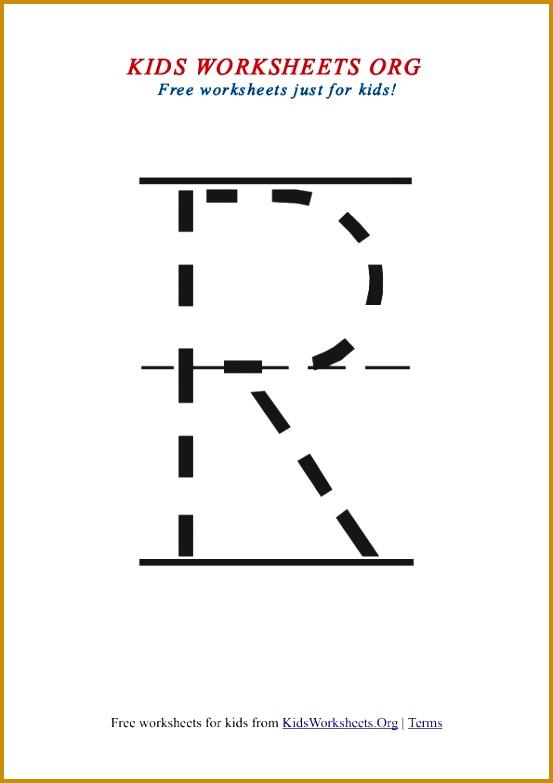 r printable worksheets letter r worksheets 783553