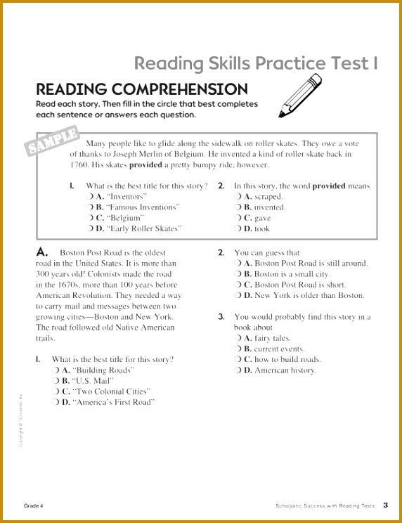 3 America the Story Of Us Cities Worksheet   FabTemplatez