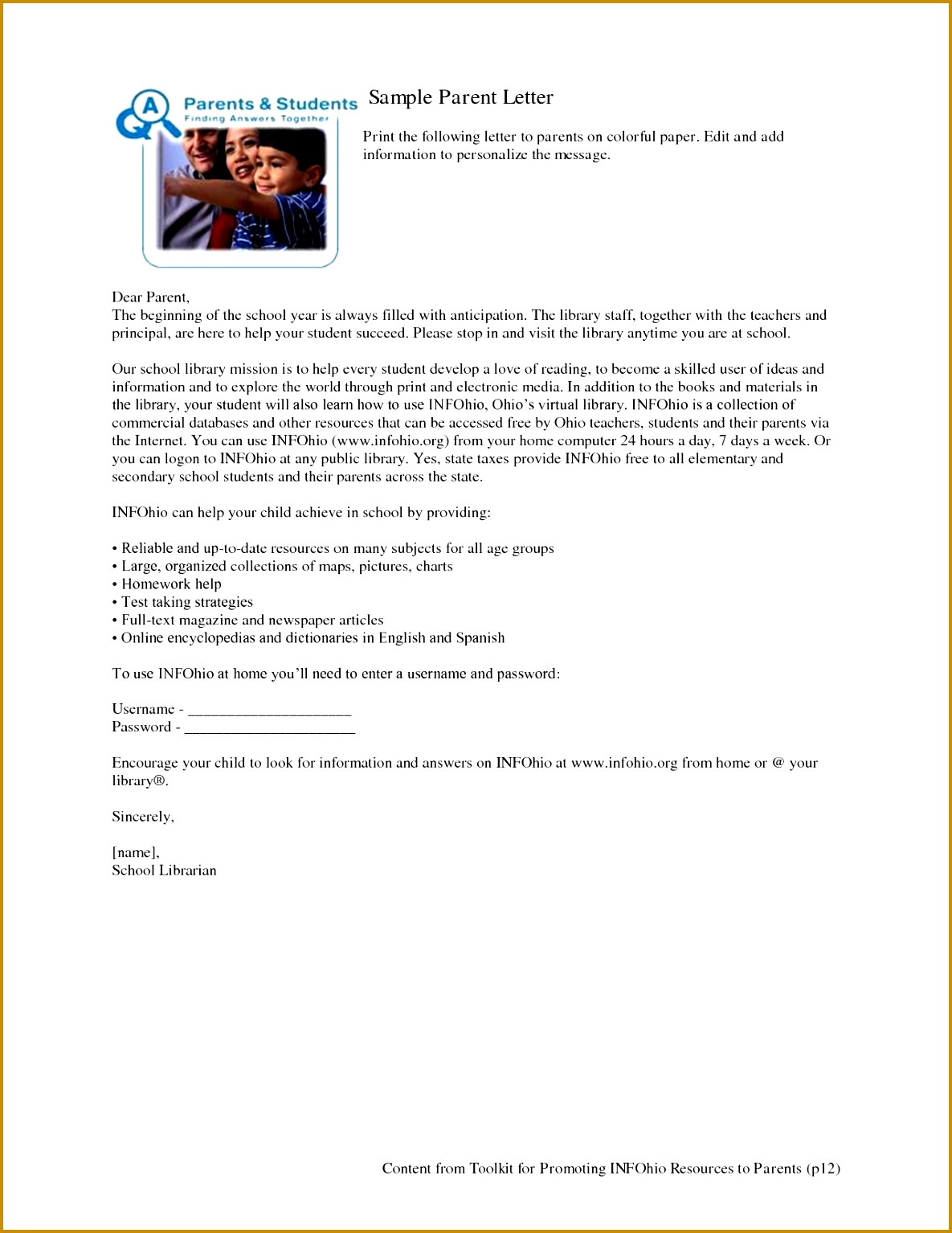 Apology Letter To Parents For Application Forms Template Apology Letter For Cancellation Sample Rental Lease Agreement 15341185