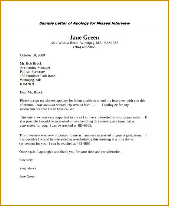 Apology letter not attending meeting example 76881 letter apology to apology letter not attending meeting example 68884 sample apology letter 20 documents in pdf word spiritdancerdesigns Image collections