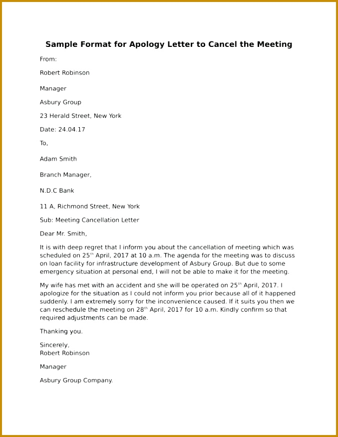 letter 876677