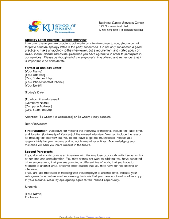 7 apology letter reschedule interview sample fabtemplatez apology letter reschedule interview sample 50633 download sample letter of apology for missed interview 1 for spiritdancerdesigns Gallery