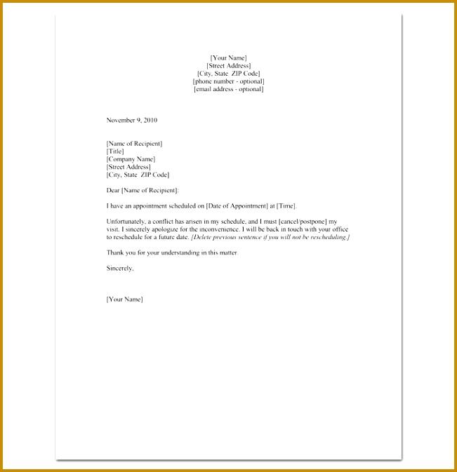 Apology letter reschedule interview sample 99982 reschedule apology letter reschedule interview sample 99982 reschedule appointment letter 7 samples in word pdf format altavistaventures Gallery