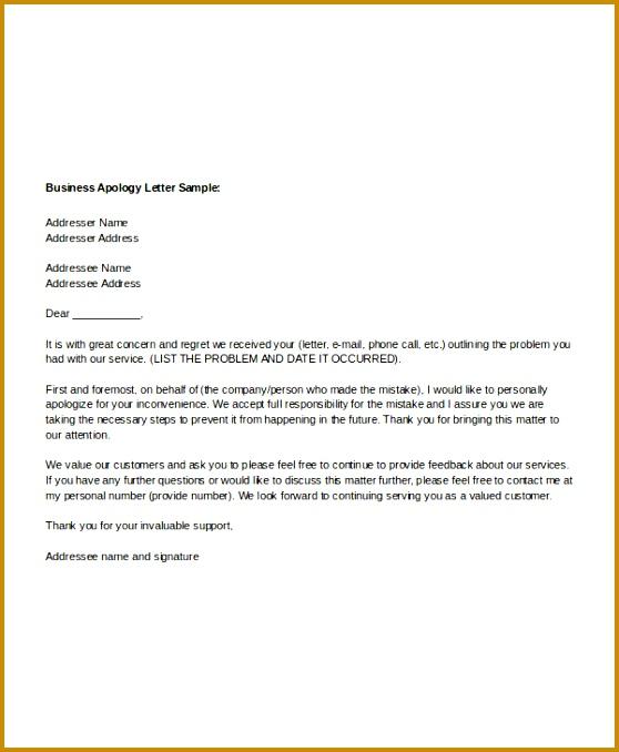 6 apology letter to a friend sample fabtemplatez apology letter to a friend sample 90113 personal apology letter apology letter to court apology letter spiritdancerdesigns Choice Image