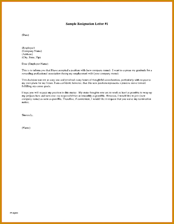 Apology Letter For Resignation Awesome Copies Resignation Letters Wording For Letter Resignation 719558