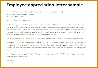 Appreciation Letter Thank You Letter Boss Sample After Leaving pany Best Appreciation Letter To Boss Ideas Pinterest New Documents Download Word 279399