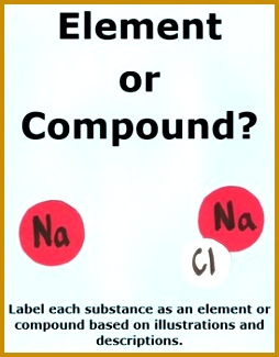 Element or pound 325254