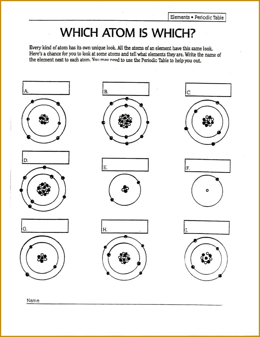 Christopherjoel Free Worksheets For Kids Printables Page 2 1167902