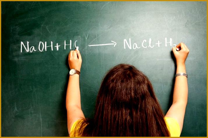 ChemicalEquation 58dbe91d5f9b fa2f82 476714
