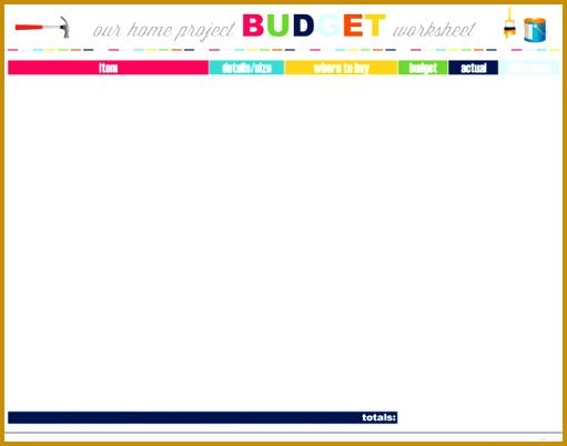Free Printables Bud BinderBud PlannerPlanner 402511