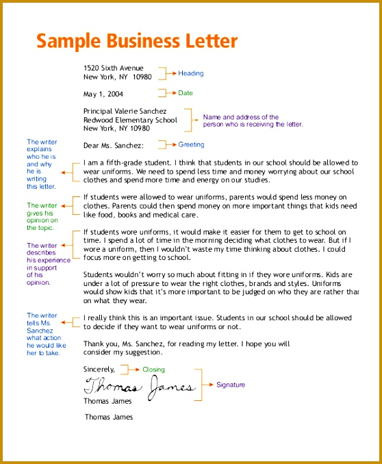 Request Letter For Dealership Homebrewandbeer Cover Format 558678