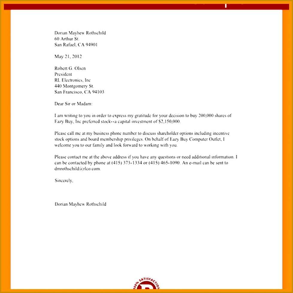 business letter format template business letter template free 978978