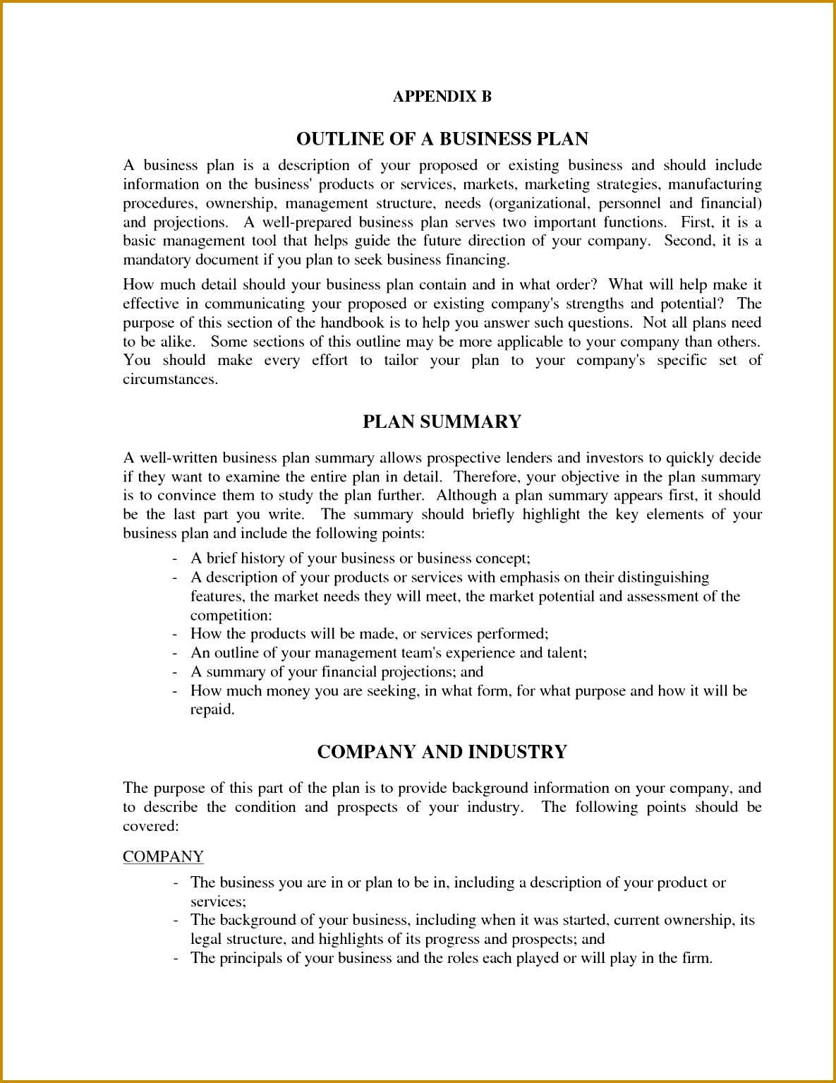 Business Plan For Sales Rep Sample Template Curriculum Vitae Plans Rrmaceutical Reps Outside Independent Free Pdf 15341185