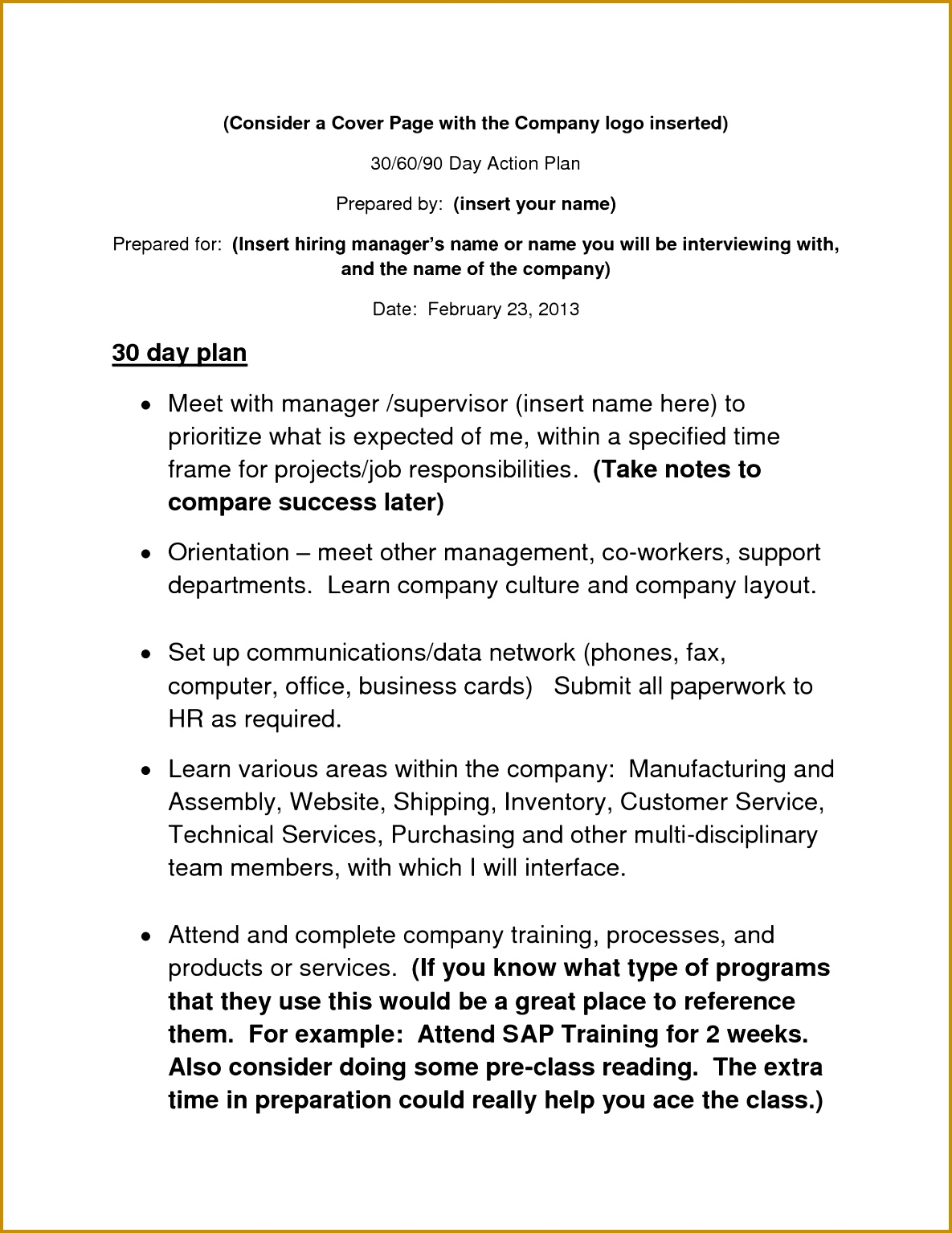 Sales Business Plan Sample Representative Examples Pharmaceutical Template Free Direct Powerpoint Strategy Medium 15341185