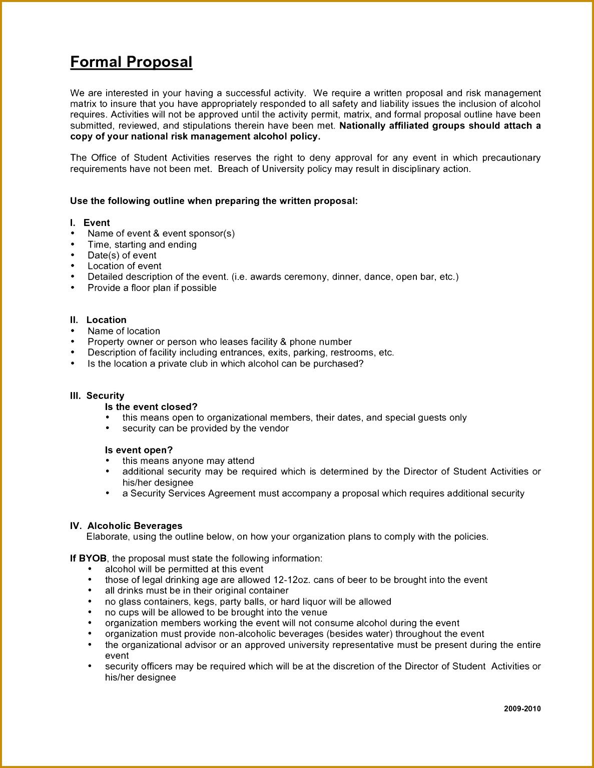 Business plan for sales rep sample reps template powerpoint business plan for sales rep cover letter 15361187