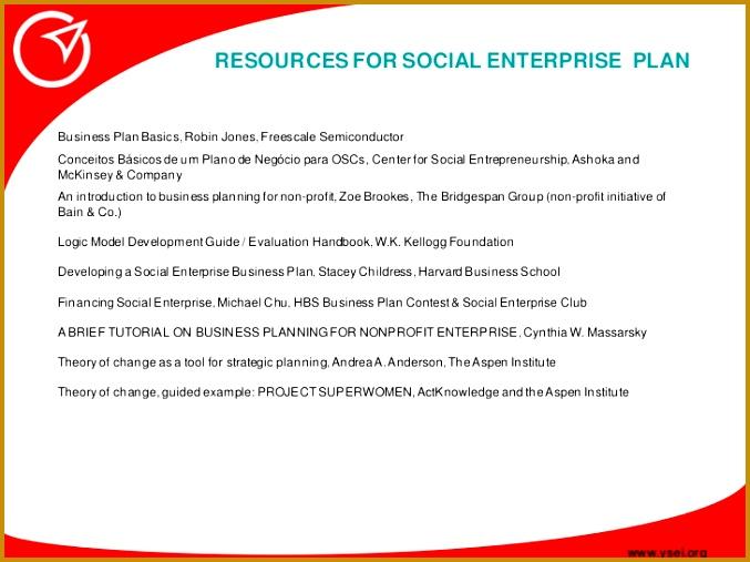 Social enterprise business plan template gallery business cards ideas social enterprise business plan template gallery business cards ideas business plan template social enterprise 36447 business accmission Images