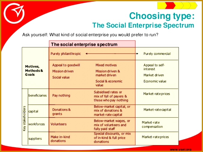 6 business plan template social enterprise fabtemplatez choosing type the social enterprise spectrum ask yourself wha 677507 social enterprise plan executive summary business plan template cheaphphosting Gallery