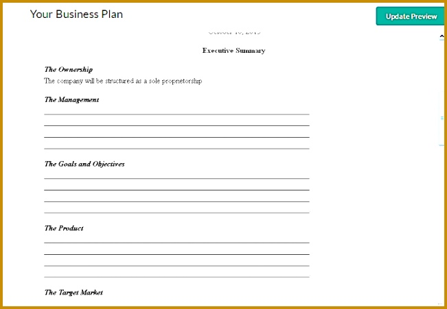 6 business plan template social enterprise fabtemplatez business plan template pictures business plan template lawdepot splendid with medium image 651451 business plan template social enterprise friedricerecipe Images
