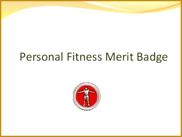 5 Camping Merit Badge Worksheet | FabTemplatez