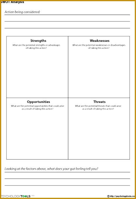 5 Cbt Worksheets for Children   FabTemplatez