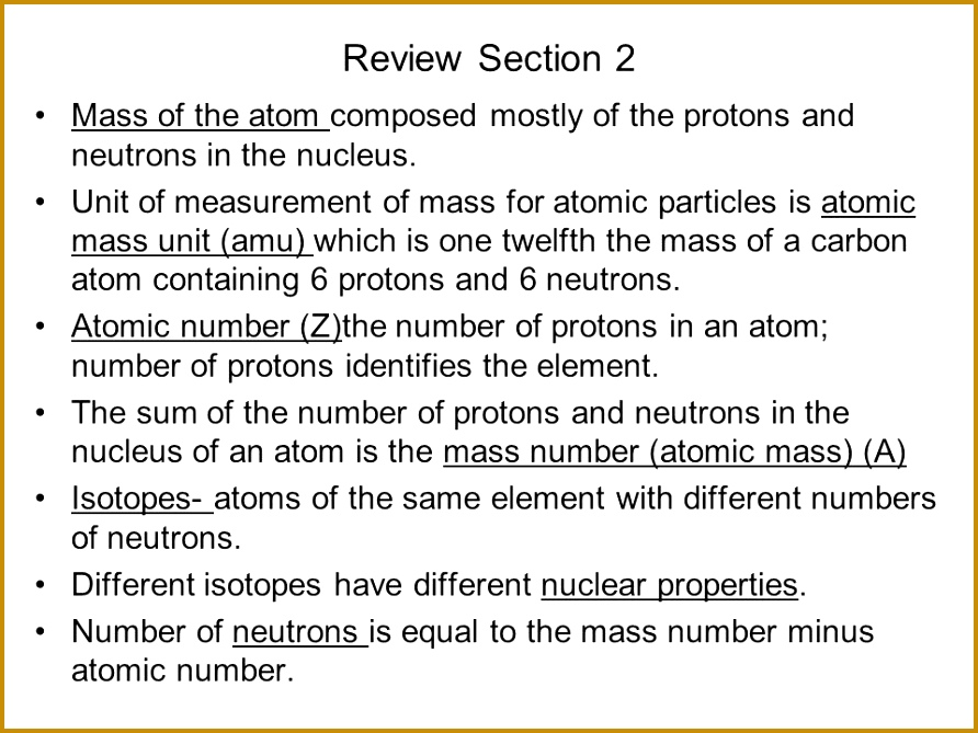 Chapter 4 atomic Structure Worksheet Answer Key 35672 Chapter 17 Properties Of atoms and the Periodic Table Section 3